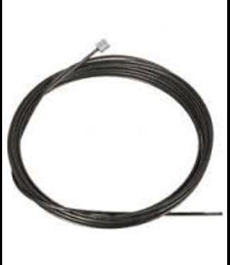 Cables Optislick MTB/Road Inner Gear