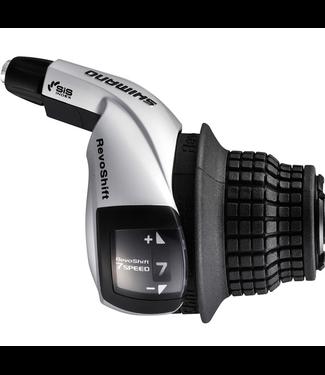 Shimano SL-RS45 Revoshift