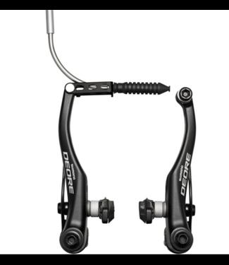 Shimano BR-T610 Deore V-brakes