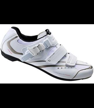 Shimano SPD Shoe WR42