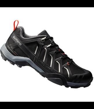 Shimano SPD MTB Shoe MT34
