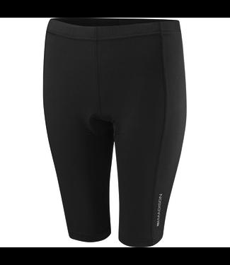 Madison Track Women's Shorts