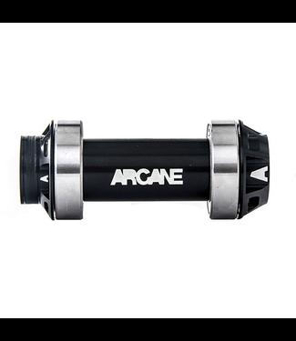 Arcane BMX Mid Bottom Bracket