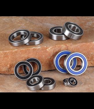Wheels MFG Sealed Cartridge Bearing
