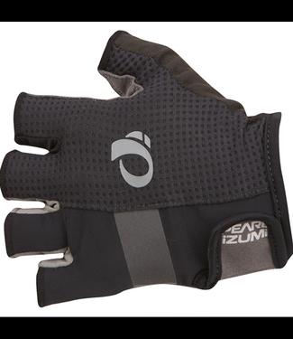 PEARl-iZUMi Elite Gel Glove