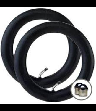 Inner Tubes 12.5 x 2.25 Bent valve