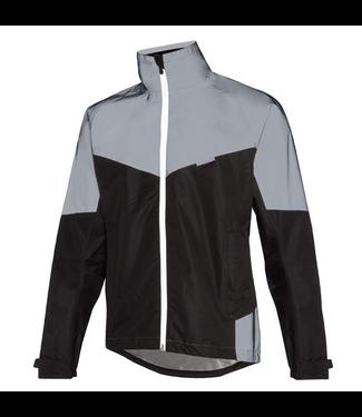 Madison Stellar Reflective Waterproof Jacket