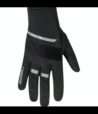 Madison Element Youth Softshell Glove