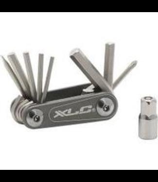 Tool Multifunctional XLC 15 TOM 07