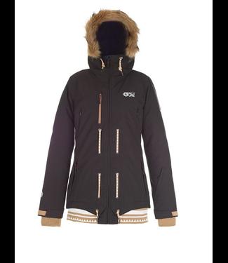 Picture Cooler Jacket