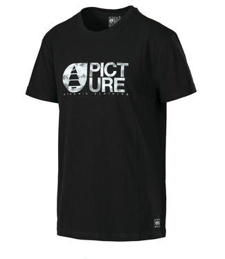 Picture Nugget Tee