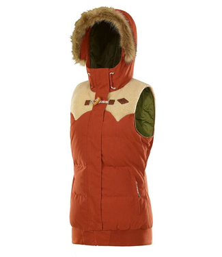Picture Holly Ladies Jacket