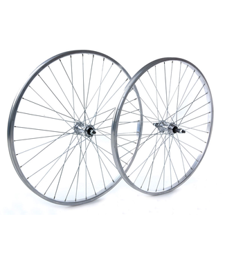 26x1.75 Front Wheel