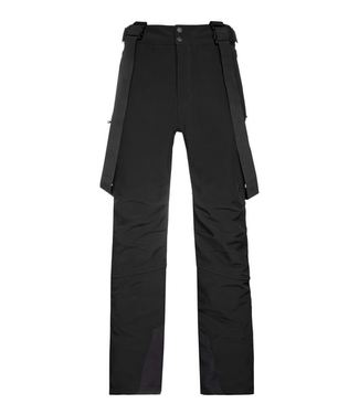 Protest Hollow 20 Pant