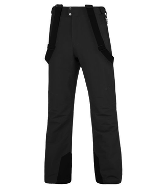 Protest Oweny Mens Pant