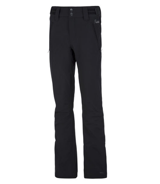 Protest Lole Softshell Pant