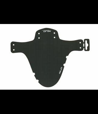 XLC Mini Front Mudguard