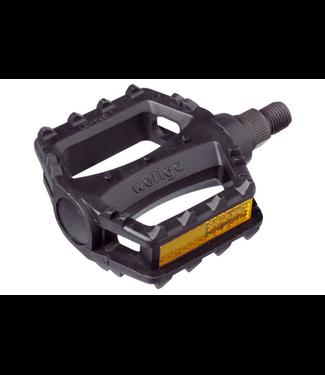 MTB Junior Resin Pedals