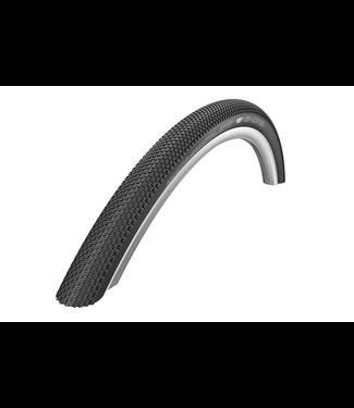 Schwalbe G-One Allround Tyre