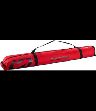 Salomon Extend Ski Bag 2 Pairs 175+20cm
