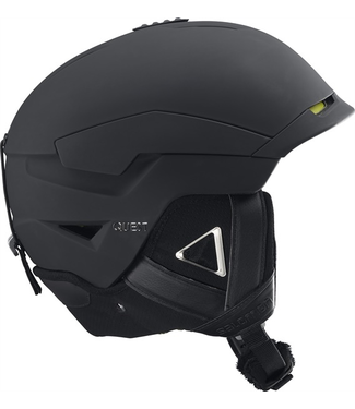 Salomon Quest Ltd Helmet