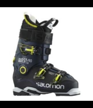 Salomon Quest Pro 110 Boot - P-48055