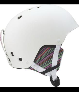 Salomon Kiana Jnr Helmet - P-48139