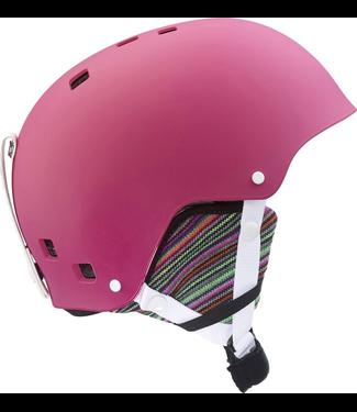 Salomon Kiana Jnr Helmet - P-48136