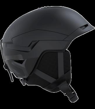 Salomon Quest Access Helmet - P-59644