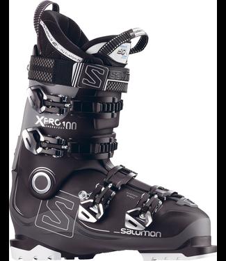Salomon X PRO 100 Boots - P-51329