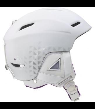Salomon Aura C. Air Helmet
