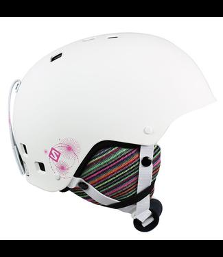 Salomon Kiana Helmet - P-51426