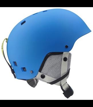 Salomon Jib Junior Helmet - P-51423