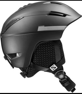 Salomon Ranger2 Helmet - P-56156