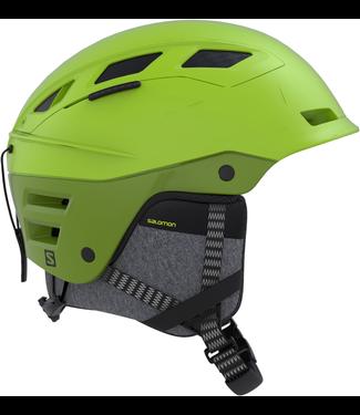 Salomon QST Charge Helmet - P-56167