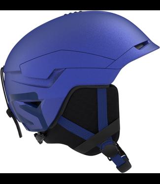 Salomon Quest Access Helmet - P-56180