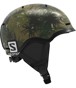 Salomon Grom Helmet - P-56285