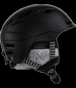Salomon QST Charge Helmet - P-59634