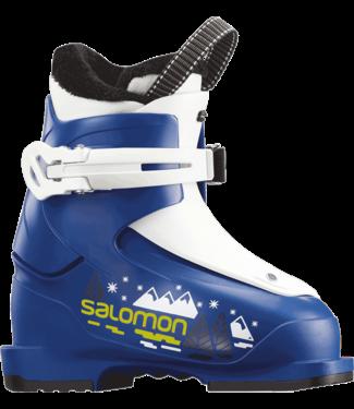 Salomon T1 Race Jnr Ski Boot
