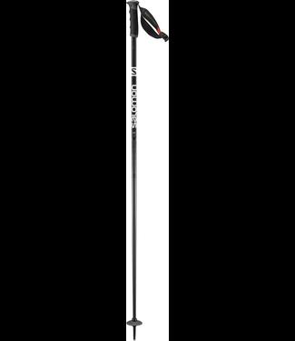 Salomon North Pole