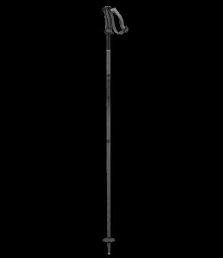 Salomon Arctic Lady Pole - P-59578