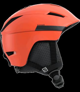 Salomon Ranger2 Helmet - P-59625
