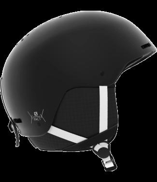 Salomon Pact Helmet