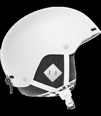 Salomon Spell+ Womens Helmet - P-59688