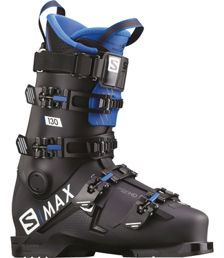 SALOMON S/MAX 130 Ski Boot
