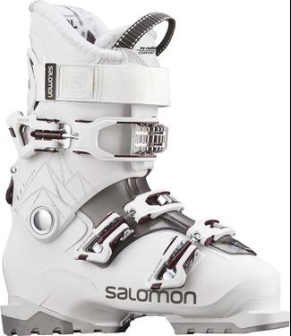 SALOMON QST Access 60 W Ski Boot