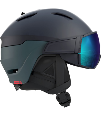 SALOMON DRIVER Helmet