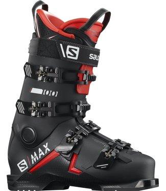 Salomon S/Max 100 Ski Boot - P-67756