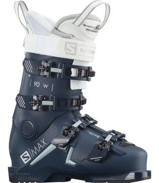 Salomon S/Max 90W Ski Boot