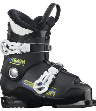 Salomon Team T2 Jnr Ski Boot - P-67836